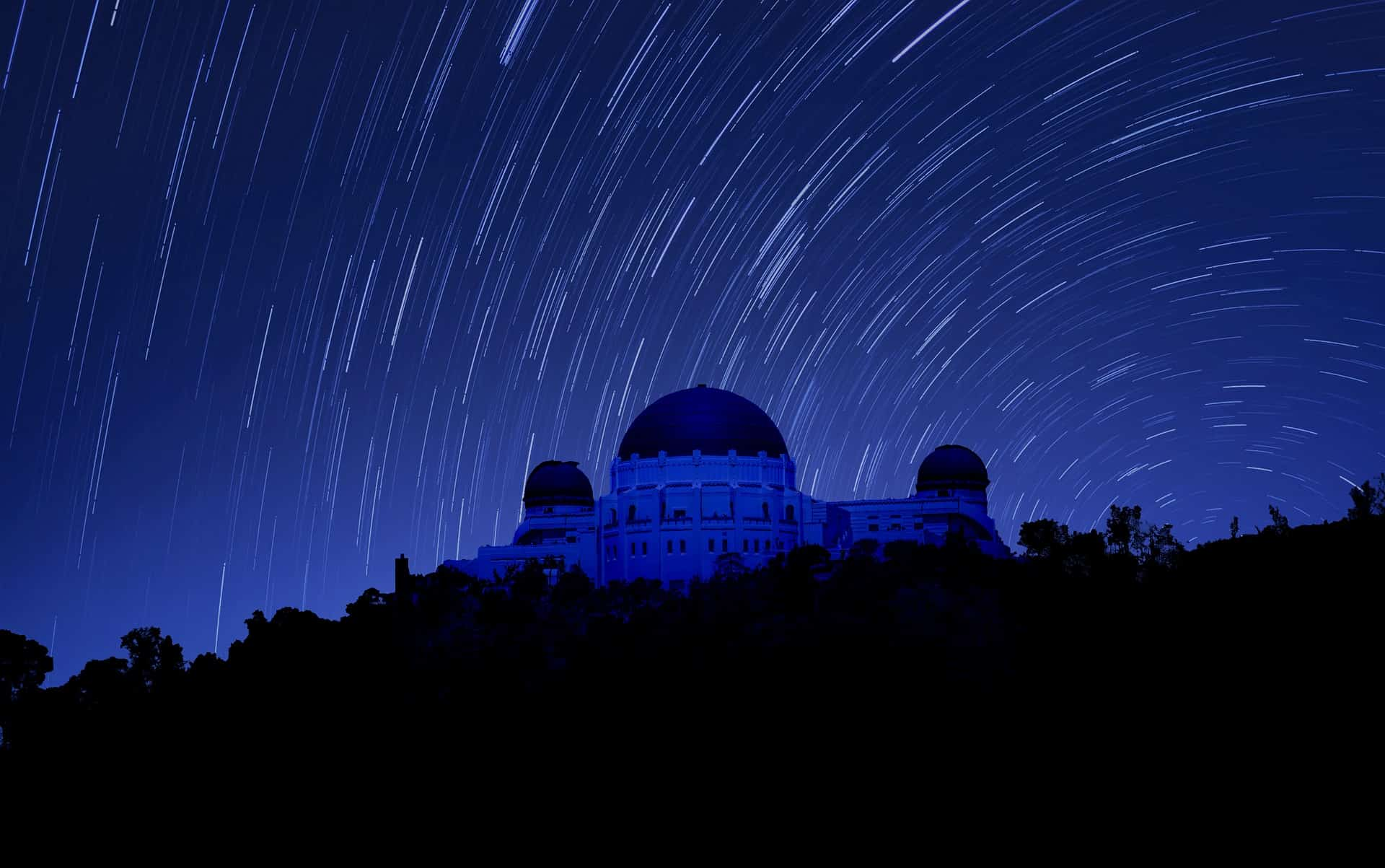 Know About The Astronomy & Astrophysics