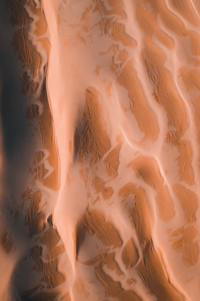 Mars: Commonly Asked Questions With Answers