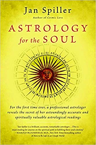 The 5 Best Astrology Books for Zodiac Lovers