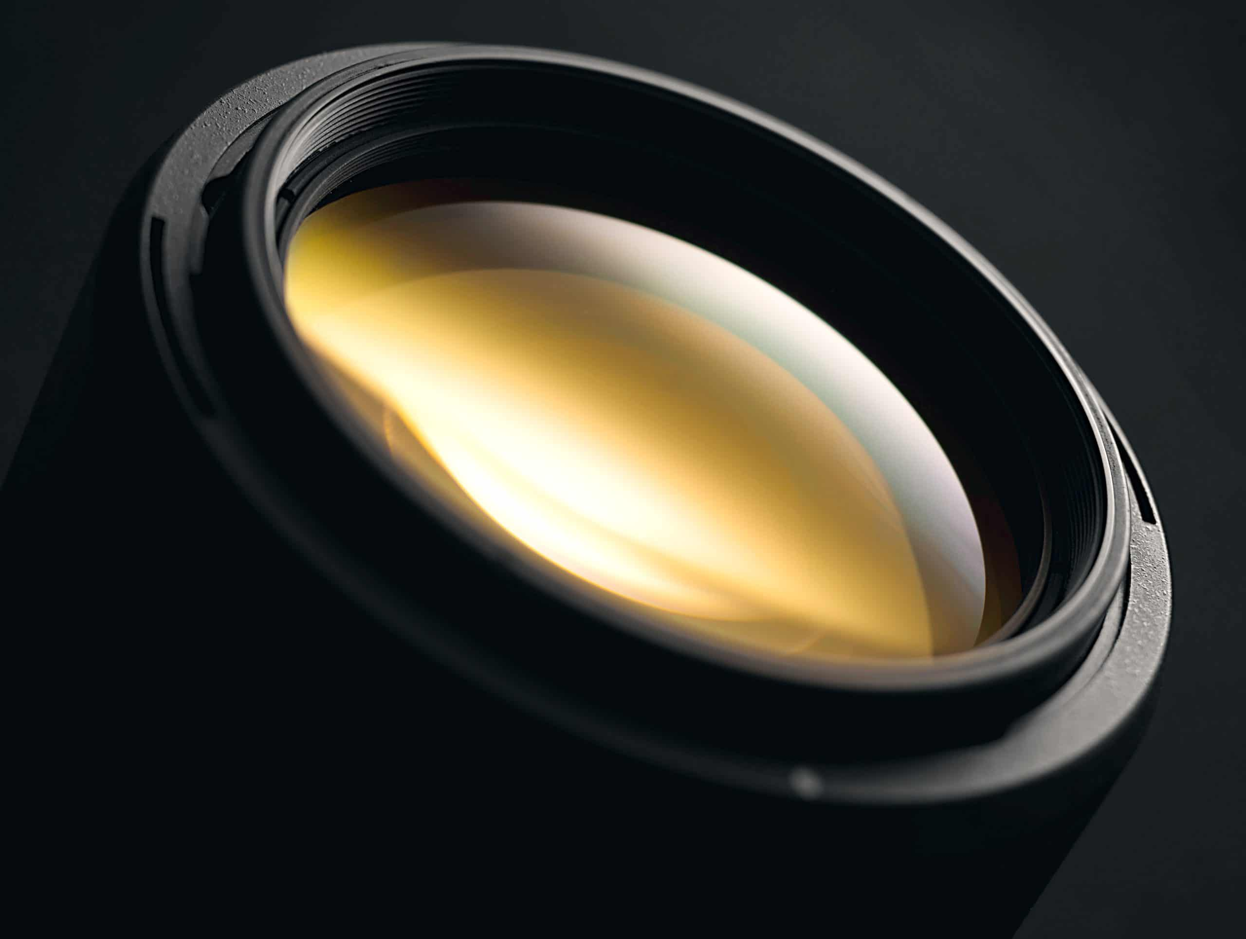 Meaning Of Barlow Lens And Factors To Consider