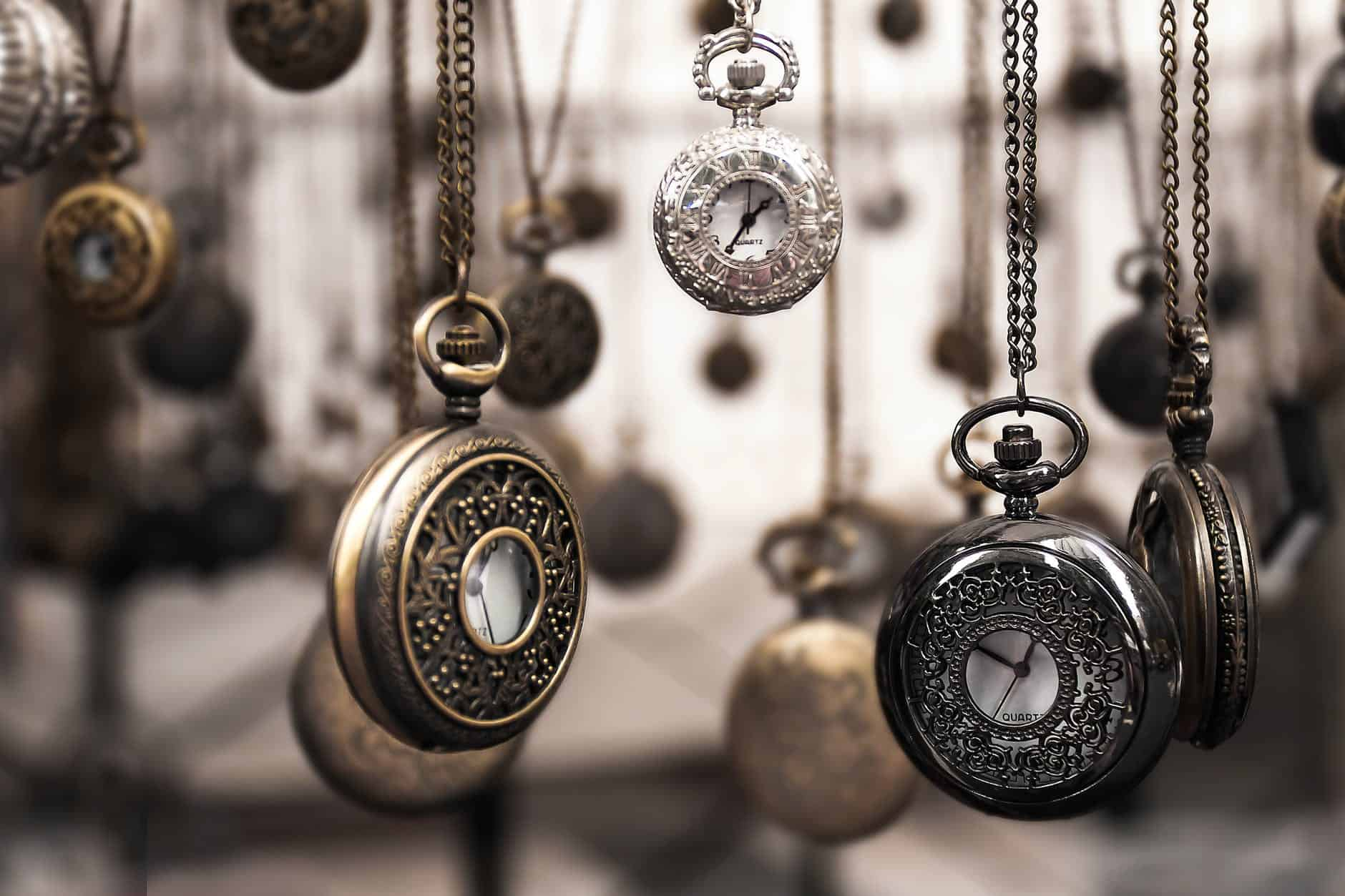 Astrology Accessories Decoration For Mysterious And Dreamy Look