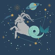 The Best Capricorn Sign Complete Guide